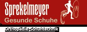 sprekelmeyer.logo