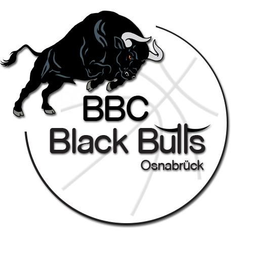BBC Black Bulls Osnabrück