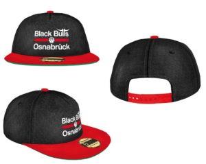 BBC-Blackbulls-Cap