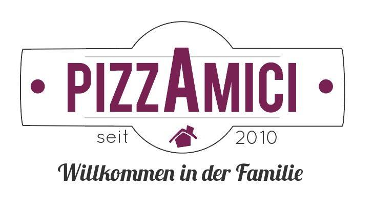 Pizzamici Osnabrück